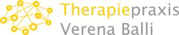 Therapiepraxis Verena Balli Logo